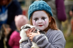 672_facepainting-with-rabbit