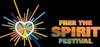 Free the Spirit Festival