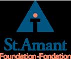 st.amant foundation logo