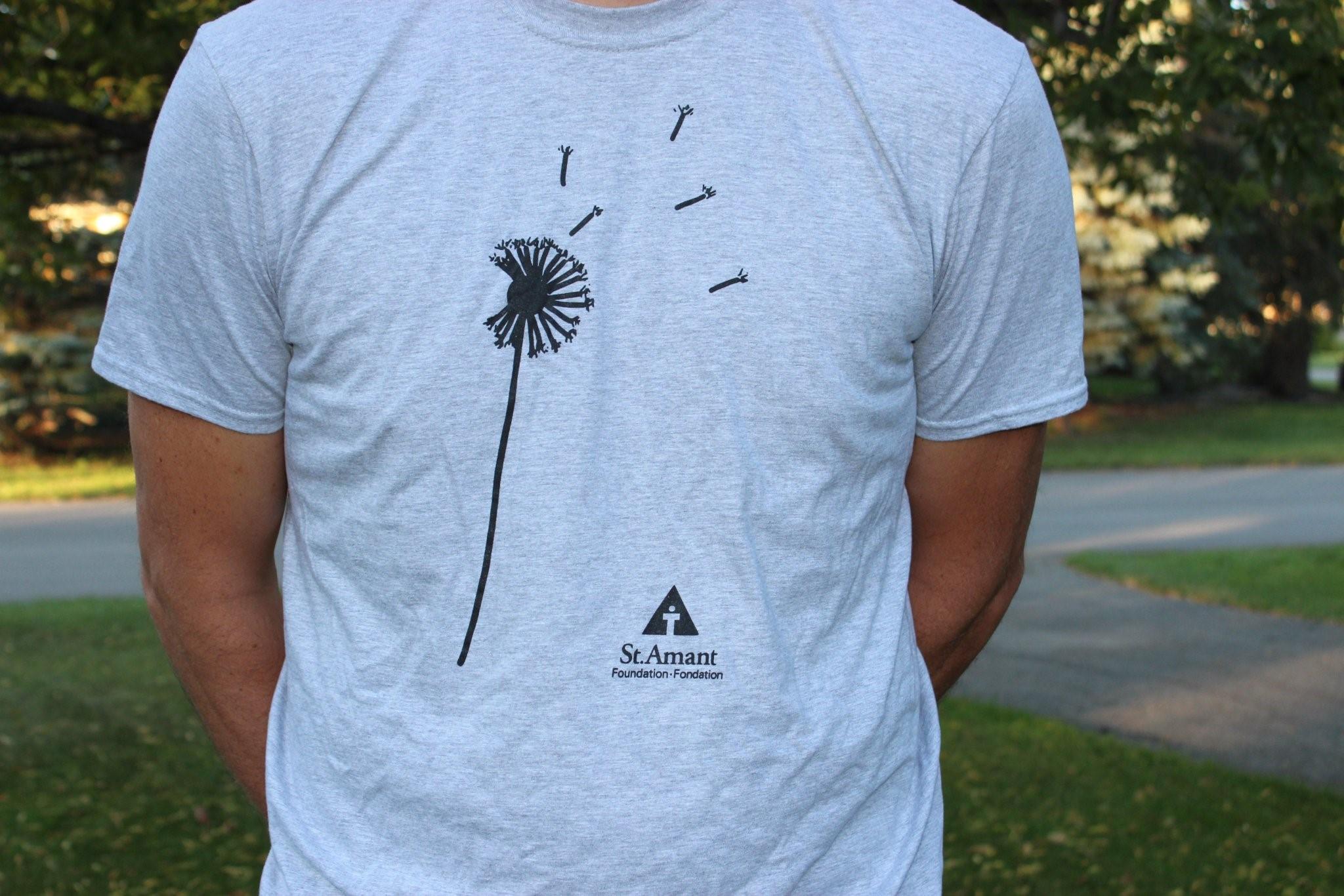 t-shirt 2021